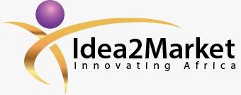 Idea2Market Africa
